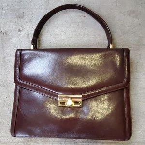 Vintage Morris Moskowitz Handbag